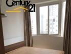 C21桥南海丝景城优美单身公寓1400/月拧包入住