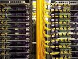 深圳各区上门网络布线安装监控办公电脑配送维修宽带网络无线