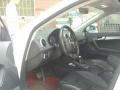 奥迪 A3(进口) 2012款 Sportback 1.4T 手