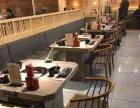 专业承接酒店装修 餐饮装修 品质施工 免費設計