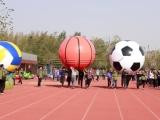 儿童节商场活动策划 郑州开业庆典公司欢迎来咨询