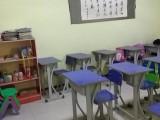 北京昌平区龙宝音乐幼儿园