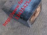 供应橡胶包木枕