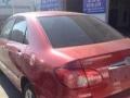丰田花冠2004款 1.8 自动 GL-i-美女一手车 可分期付