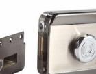 郑州维修电子锁、指纹锁、刷卡锁、密码锁、门禁考勤机