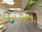 重庆幼儿园设计公司哪家好,原创幼儿园设计,重庆爱港装饰
