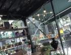 个人急转 樟树林文化公园花店转让 同城信息