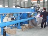 厂家直销订制缝焊机 内纵缝焊机 杆内纵缝焊机 塔杆内纵缝焊机