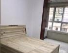 星河城南区丨100平米 精装房 家具家电齐全 直接拎包入住!