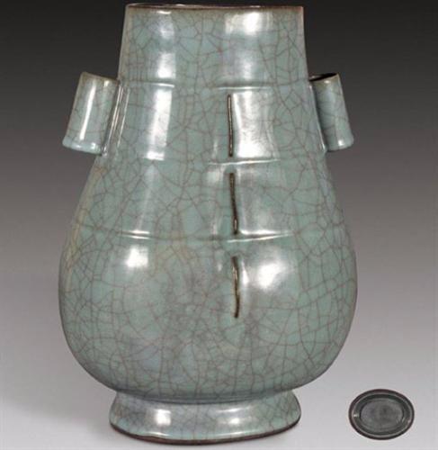 私下收藏买家博物馆征集各类精品瓷器玉器字画古钱币等联系我