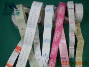 广东卷装标签印刷价格 荐润美印刷价格合理的卷装标签供应