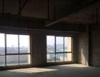 金安区114方户型写字楼优惠出租
