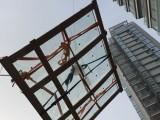 上海鞍山路吊装沙发-奉贤吊装沙发上楼