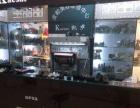 转让铁西-沈辽路10㎡商场专柜10万元