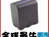 索尼数码摄像机电池 Sony NP-QM