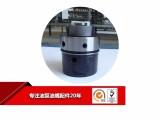 泵头厂家 贸易出口卢卡斯泵头7139-764T