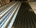 卷闸门安装维修,钢构铁棚