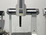 小行程全自動二手海克斯康686三坐標測量機