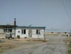 金州 800平方米厂房可分开 出租
