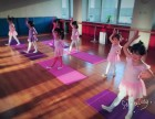 北京西城哪有舞蹈培训班