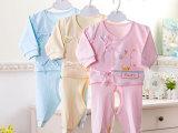 厂家直销 2014婴童装 婴儿内衣 婴幼儿内衣 婴儿衣服 新生儿
