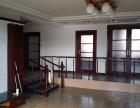 六条公用小区 3室 2厅 132平米 出售六条公用小区