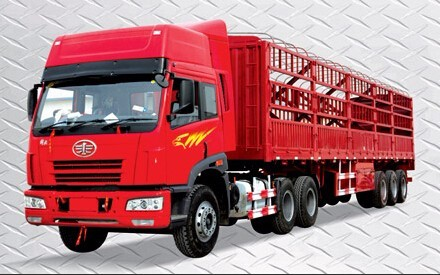 长沙物流至全国各地货物运输,价格优惠,信誉好!