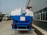 哈尔滨二手工程小型洒水车在里看车