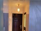 北龙南厅 1室1厅1卫
