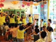 上海杨浦幼少儿英语培训从几岁开始呢?学习方法哪些比较好呢