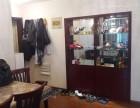 瀛洲 中泰世纪花城 3室 2厅 145平米急售