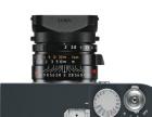 徕卡/Leica M今日报价15500元徕卡北京总代理