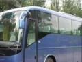 商务车GL8-泰州市携程租车服务有限公司