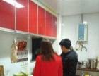 禹州秘制摊位现做现卖小吃酱卤做法转让