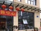 出租1000平米江津双福住宅商底农贸城出口对面的国际利城