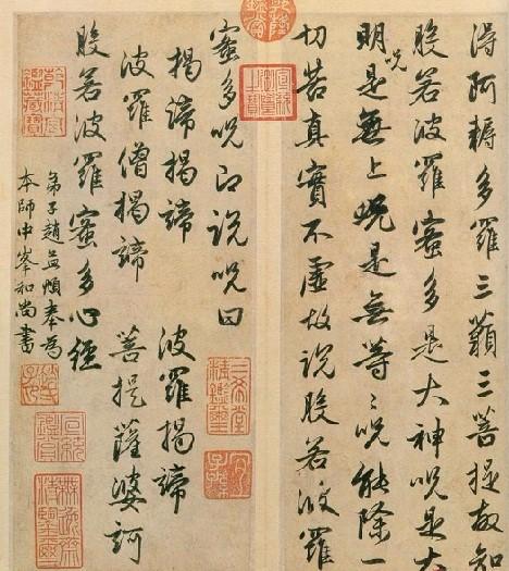 古钱币银元古玩珍贵收藏品鉴定评估交易欢迎咨询