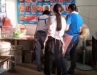 衡水专业小吃培训教水煎包技术培训
