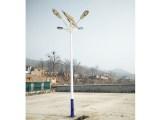 买新款太阳能路灯,就选河北桑能科技保定太阳能路灯价格