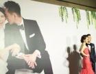 婚庆生日演出会议同学会开业企业宣传片快剪航拍