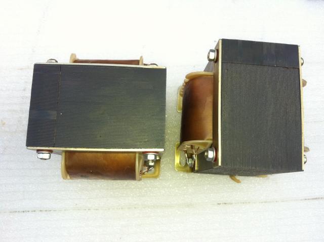 变压器哪个品牌好用 实惠的变压器恒源变压器供应