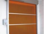 大兴区安装电动门 电动卷帘门安装