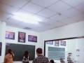 中牟县英语高考找山木培训