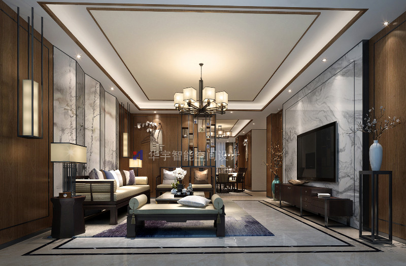 提供南昌家庭装修 设计师咨询服务
