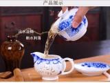 景德镇陶瓷定制厂家,瓷器定做方法,青花骨瓷私人订制,绵竹陶瓷
