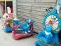中山街儿童乐园整体转让