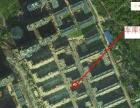 平房区东轻家园129#车库出租(长短期均可)24米
