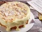武汉网红珍珠奶茶爆浆蛋糕怎么做