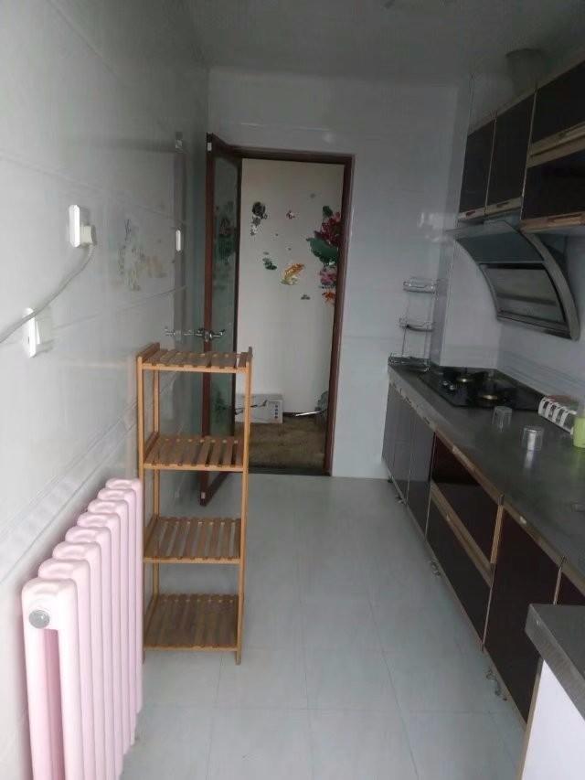 航天星汉 2室 2厅 98平米 出售大兴航天星汉大兴航天星汉大兴航天星汉
