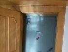 金城房产东明煤气大罐子附近,单室一厅,6层