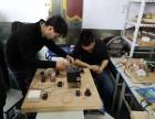 上海青浦电工培训 想考电工初级证书可以去哪学习?